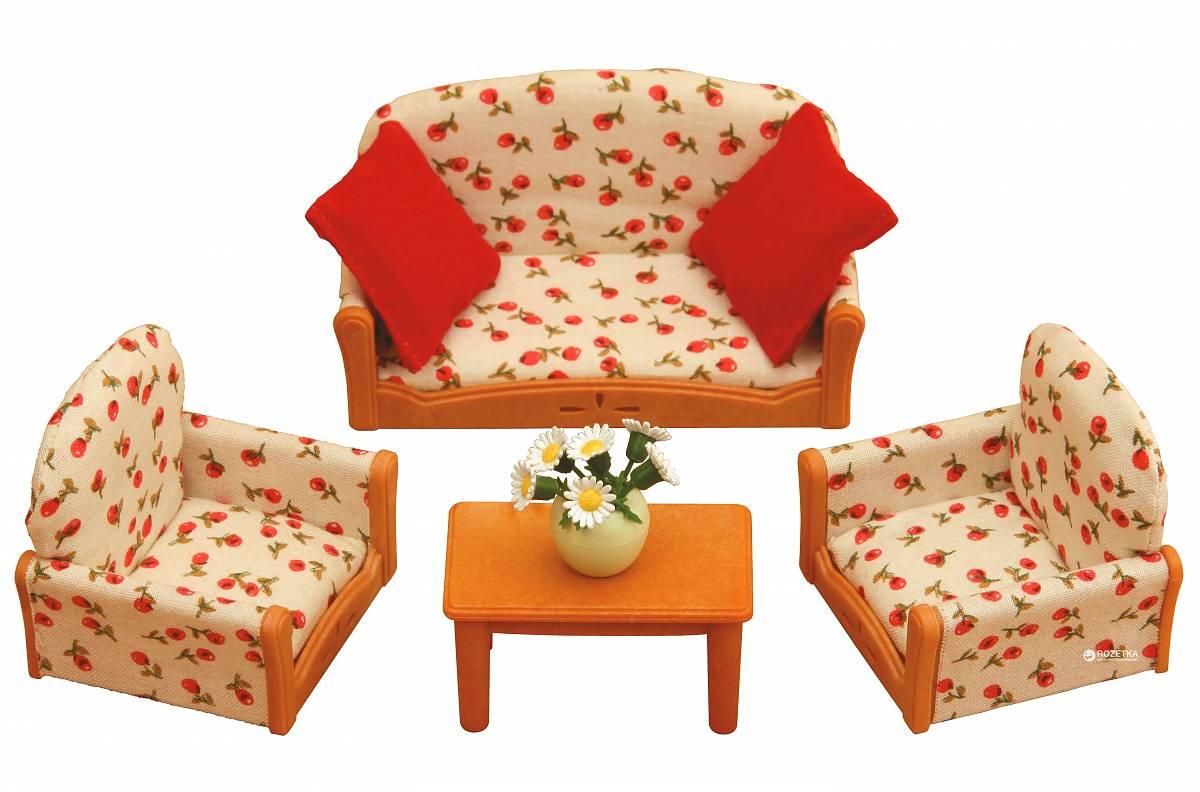 картинки кресло для кукол дворце есть